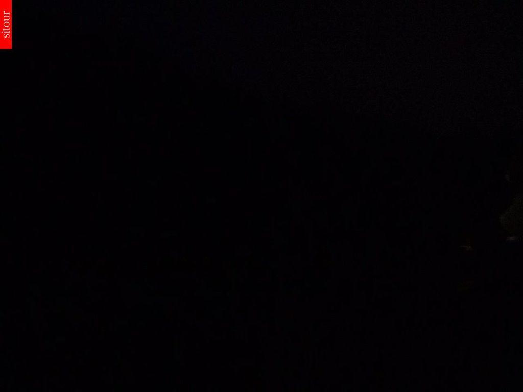 Webkamera Skiareál Svatý Petr - 715 m n. m - Holidayinfo
